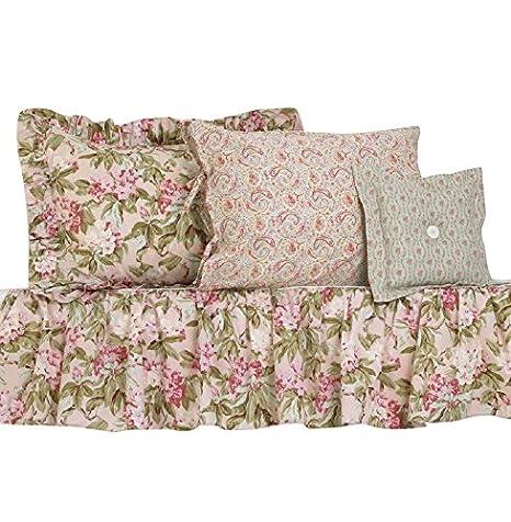 Cotton Tale Designs Full Bedding Set Gypsy GP7F