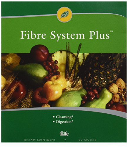 fibre-system-plus-30-packets-box-by-4life
