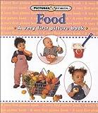 Food, Nicola Tuxworth, 083682430X