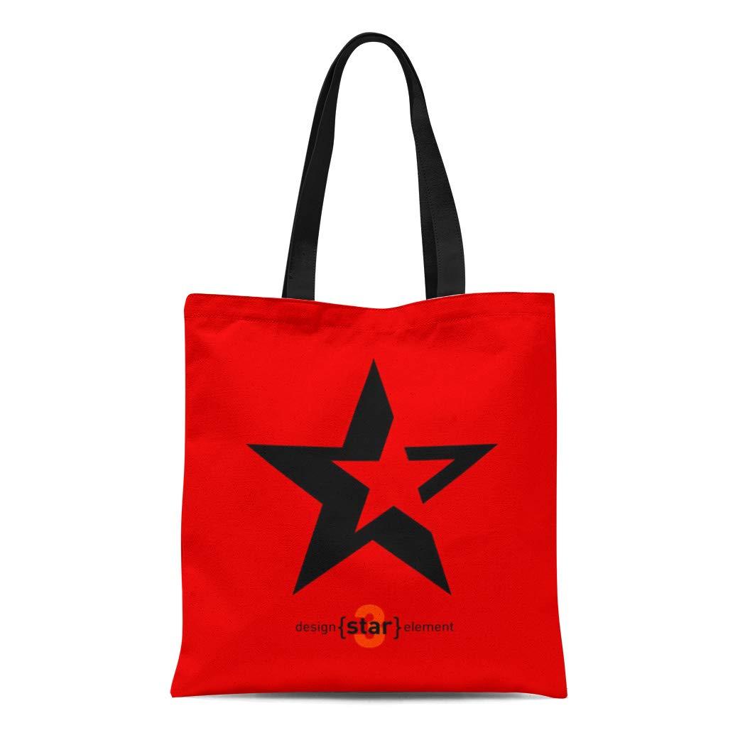 7691a463751e Amazon.com: Semtomn Canvas Tote Bag Shoulder Bags Thanksgiving ...
