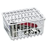 Appliances Dishwashers Best Deals - White Dishwasher Basket