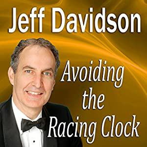 Avoiding the Racing Clock Speech