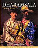 Dharamsala, Jeremy L. Russell, 0893469203