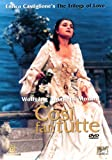 Cosi Fan Tutte [USA] [DVD]