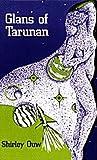 Glans of Tarunan, Shirley Ouw, 1560024844