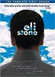 Eli Stone: Season 1