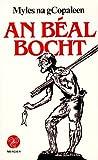 An Beal Bocht, Myles Na Gcopaleen, 0853427941