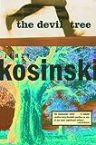 The Devil Tree, Jerzy Kosinski, 0802139655