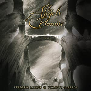 The Angel's Promise Audiobook
