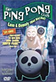 Ping Pong Club - Love & Comedy