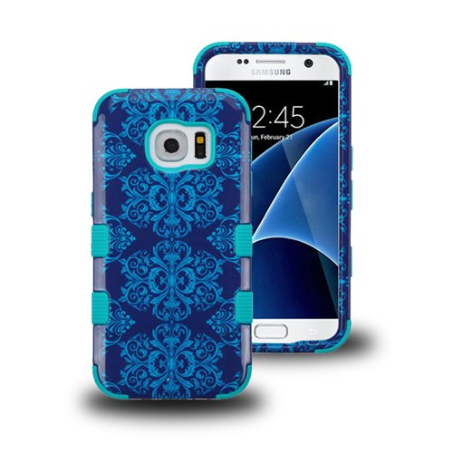 LUXCA Defender Protective Samsung Moroccan product image
