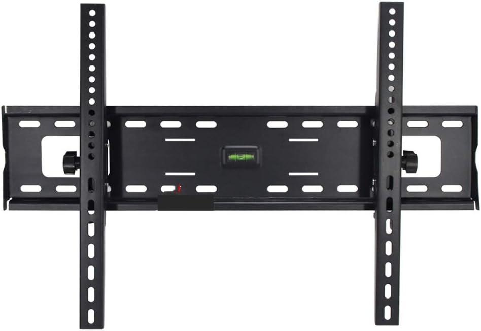 YONG FEI Soporte de Pared for TV, Soporte for Monitor Estante de TV LCD Soporte de Pared Soporte Universal Universal (para 32-70 Pulgadas) Estante de TV (Size : A): Amazon.es: Hogar