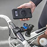 Quad Lock Bike Mount Kit for Samsung Galaxy