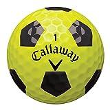 Callaway-Chrome-Soft-2016-Golf-Balls-One-Dozen