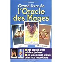 Amazon.fr Les meilleures ventes  Les articles les plus populaires ... 8e66735aa181