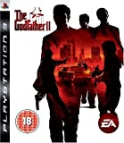 [Import Anglais]The Godfather II 2 Game PS3