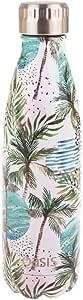 Oasis Insulated Drink Bottle 500ml Whitsundays