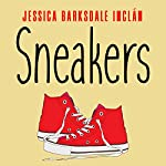 Sneakers | Jessica Barksdale Inclán