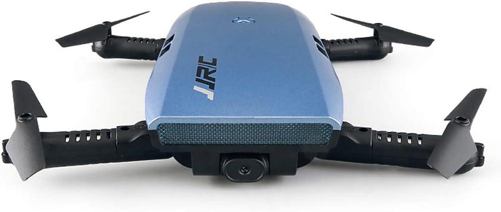WANG XIN Avión de Control Remoto HD Antena Drone Bolsillo ...