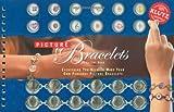 Picture Bracelets, , 1570549729