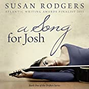 A Song for Josh: Drifters, Book 1 | Susan Rodgers