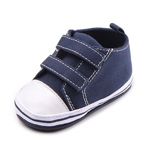 annnowl-baby-sneakers-canvas-shoes-0-18-months-0-6-months-navy-blue