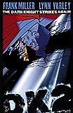 batman the dark knight strikes again 2