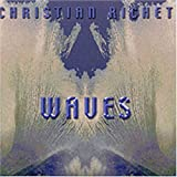Waves by Richet, Christian (2006-05-31)