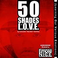 50 Shades of LOVE: Learning Our Various Emotions