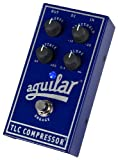 Aguilar TLC Bass Compression Effect Pedal