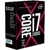 Processador INTEL 7740X Core I7 (2066) 4.30 GHZ BOX - BX80677I77740X