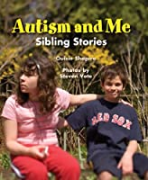 Special Needs Non-Fiction