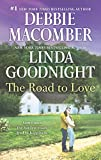 Debbie Macomber Book Tos - Best Reviews Guide