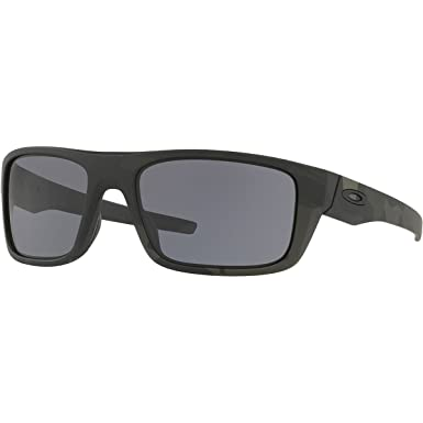 74d9bb8198 Image Unavailable. Image not available for. Color  Oakley Mens Drop Point  Sunglasses
