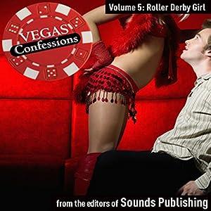 Vegas Confessions 5 Audiobook