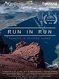 Run in Run