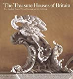 The Treasure Houses of Britain : Five Hundred Years of Private Patronage and Art Collecting, , 0300035330