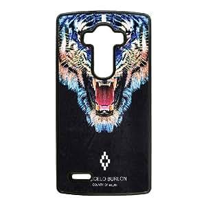 Marcelo Burlon For LG G4 Custom Cell Phone Case Cover 99II913364