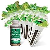 Miracle-Gro AeroGarden Mixed Romaine Seed Pod Kit (7-Pods)