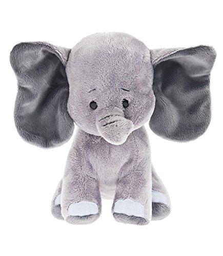 Webkinz Elephant (Webkinz Sweet Elephant Plush)