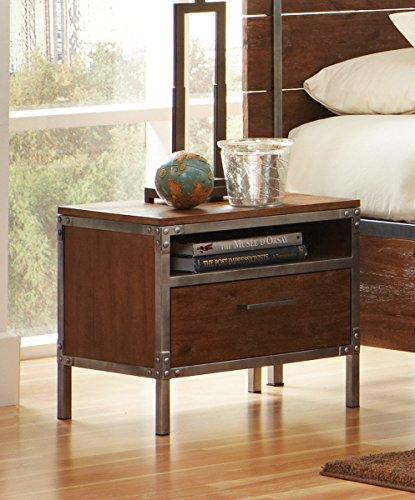 Bedroom Furniture -  -  - 51VTfYDXt2L -