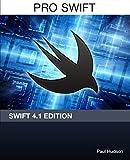 Pro Swift - Swift 4.1 Edition