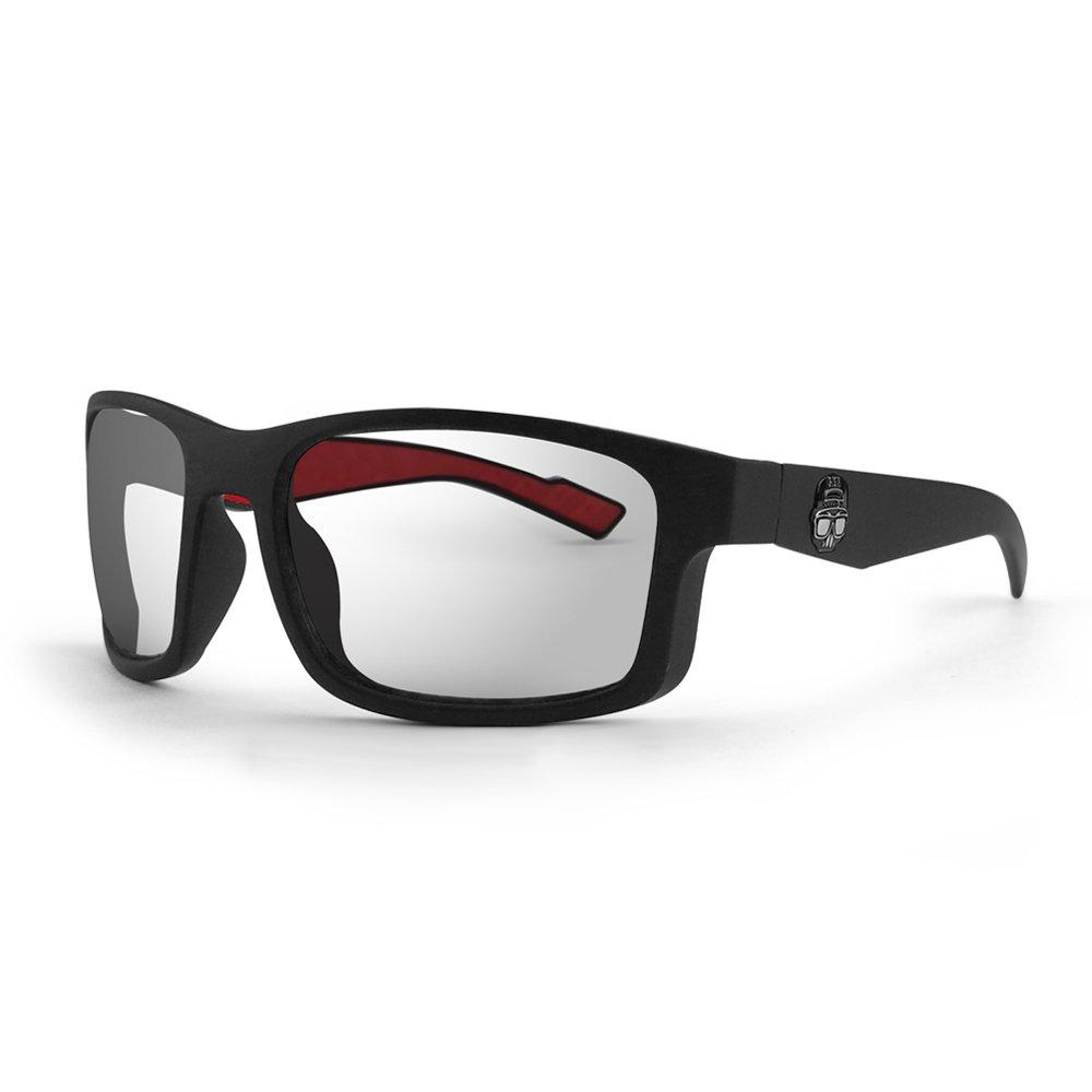Epoch Eyewear ユニセックスアダルト US サイズ: Adult B07BMBMYPV
