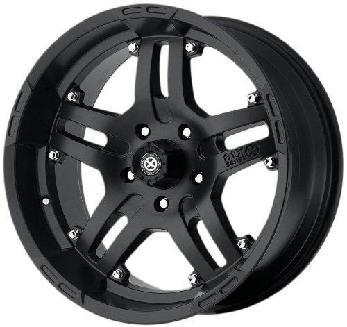 Конфигурация: 5 отверстий x139.7 мм Диаметр фаски х-12 миллиметров элемент смещения Х5.47 дюймов колеса забой