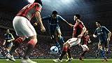 Pro Evolution Soccer 2012 - Playstation 3