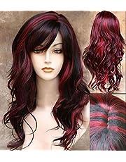 Haarverlangerungen Amazon De Beauty