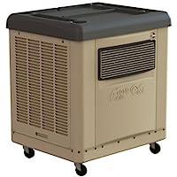Champion MasterCool MMBT14 Portable Evaporative Cooler