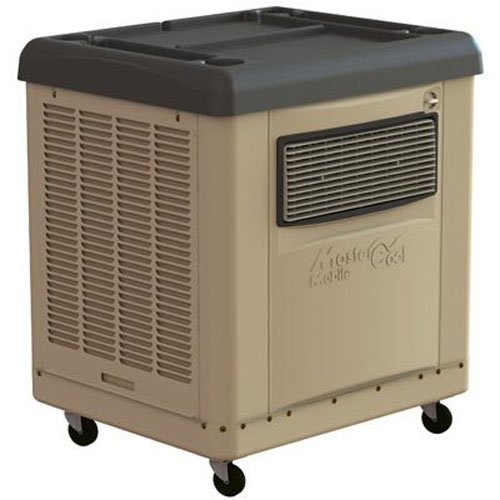 MasterCool MMBT14 Portable Evaporative Cooler