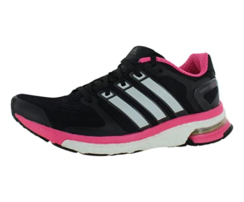 Amazon.com | adidas Adistar Boost W ESM Women'