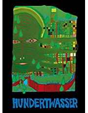 Hundertwasser: Complete Graphic Work 1951-1976